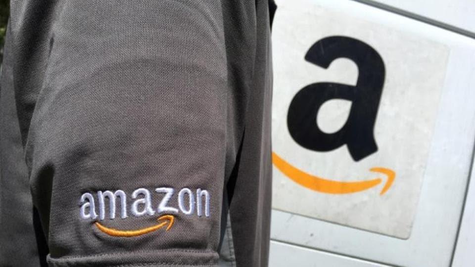 Amazon,Souq,acquisition