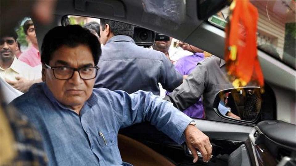 Ram Gopal Yadav,Samajwadi Party,National Commission for Backward Classes
