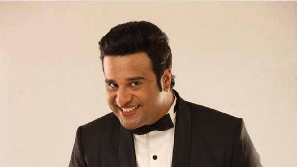 Krushna's popular entertainer Comedy Nights Bachao courted criticism after Tannishtha Chatterjee expressed her views on being made a target of racist comments during her appearance.
