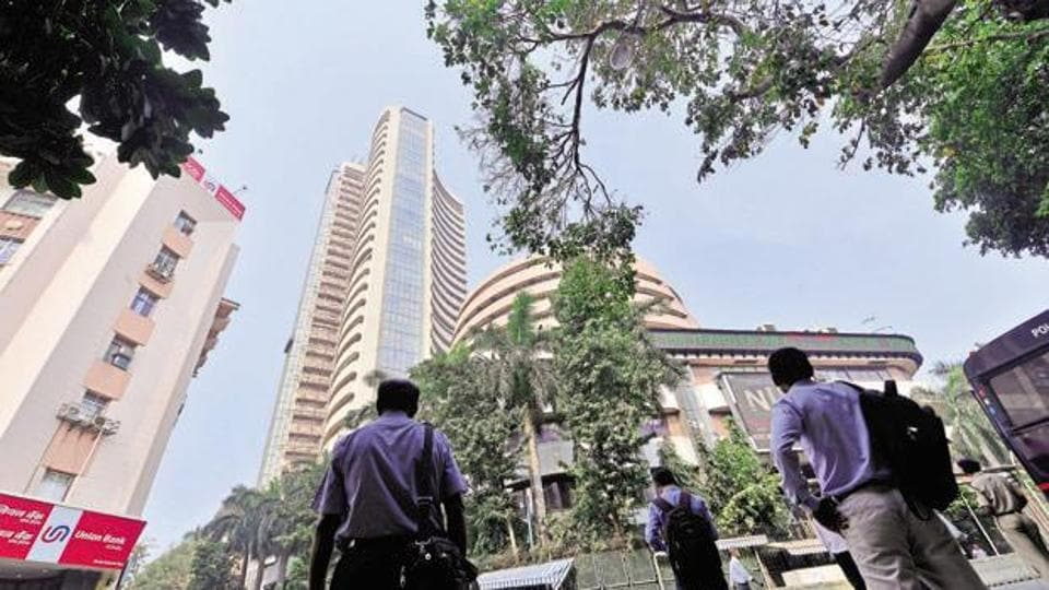 Reliance MF's CPSE ETF lists on exchanges
