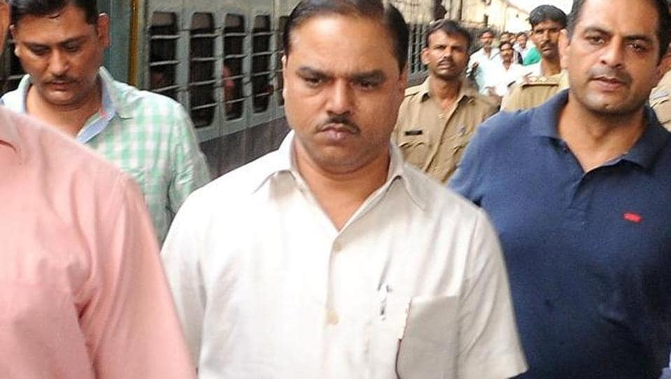 Tomar,AAP minister,Delhi law minister