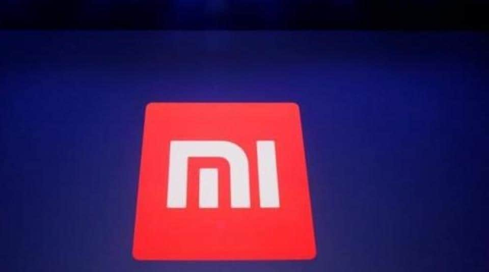 Chinese technology major Xiaomi's founder Lei Jun on Monday said India was one of the important markets for the company and it aims to create 20,000 jobs in the next three years.
