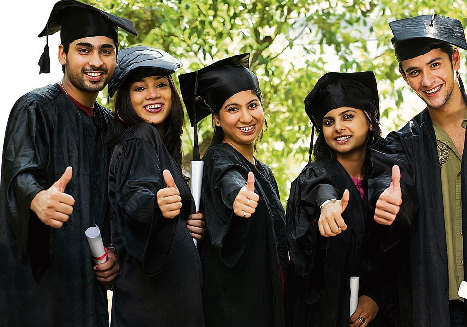 QS Rankings,Indian institutes,Laboratories