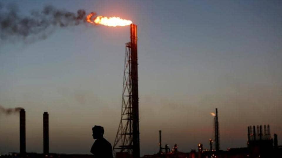 oil,brent,WTI