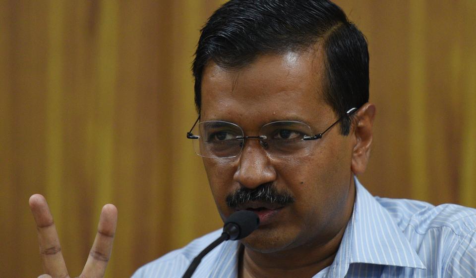 MCD elections,Delhi MCD polls,MCD election date