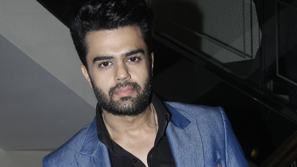 Maniesh Paul,Manish Paul,Respect For All