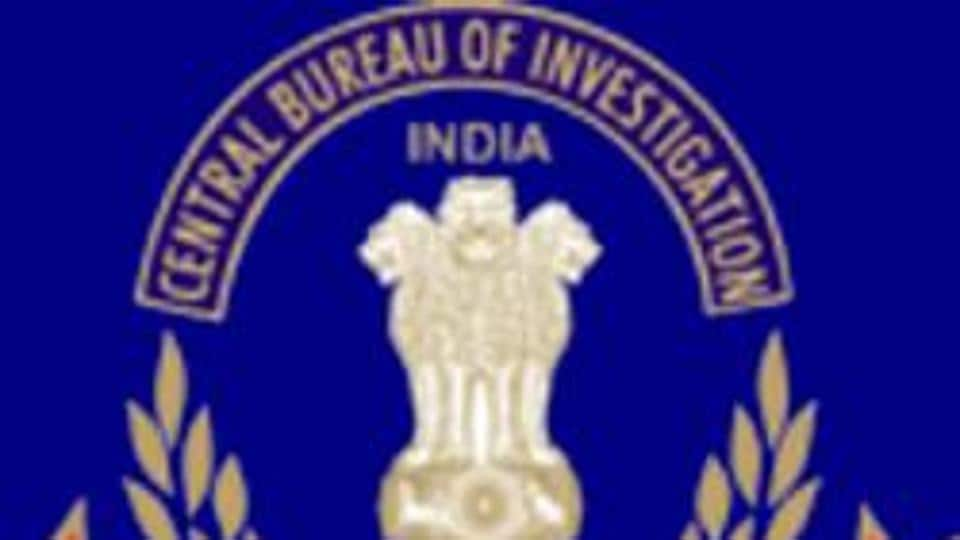 Five IPS officers have been promoted to the DIG level.