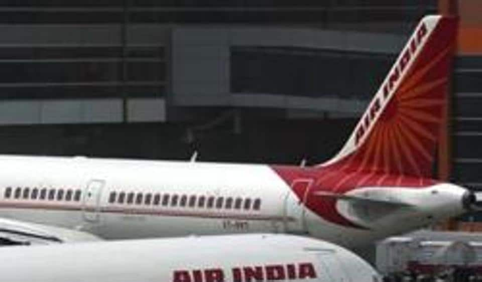 Air India is one of the 43 central public sector enterprises (CPSEs) that have incurred losses for the last three consecutive years.