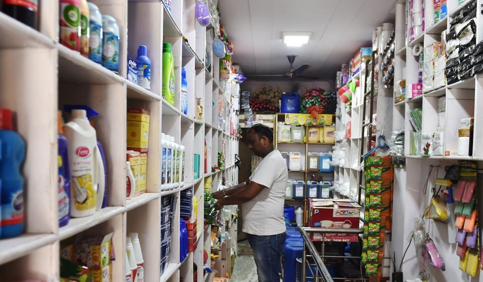 The government has said that GST implementation willresult in reduction of prices for consumers and broaden the tax base.