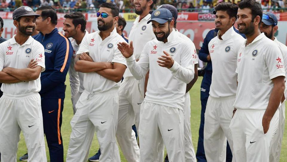 Virat Kohli,India vs Australia,Indian Cricket team