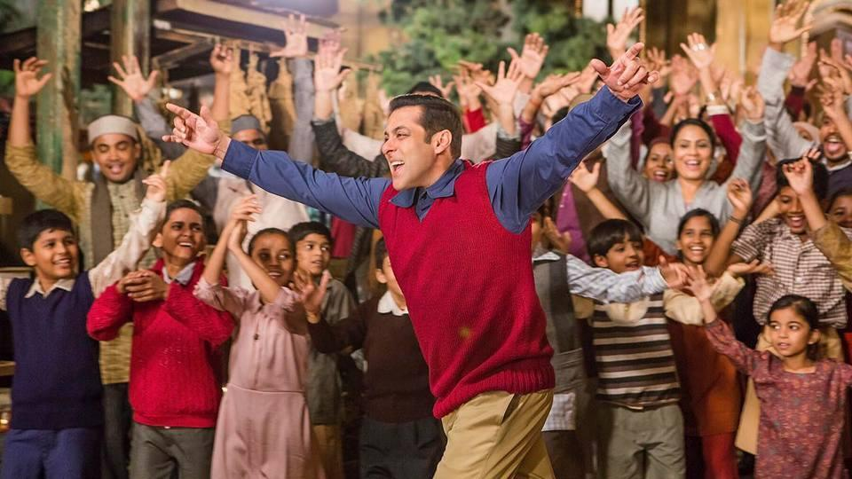 Tubelight,Salman Khan,Tubelight music rights