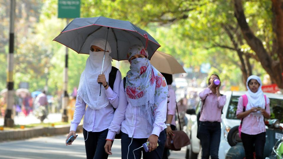 Delhi, Kolkata, Chennai and Ahmedabad are already heat-stressed; other cities likely to join the ranks in the coming years.