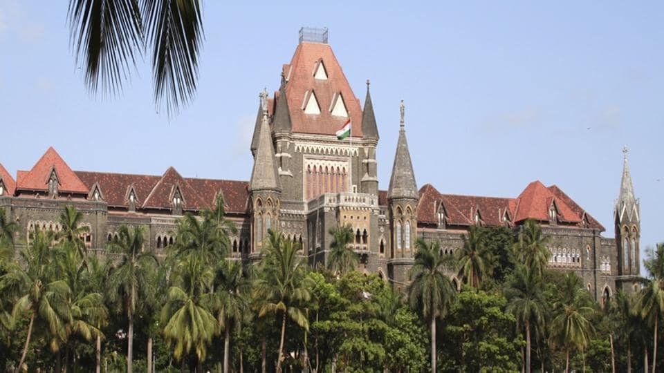 Mumbai,Bombay High Court,Demonetised currency