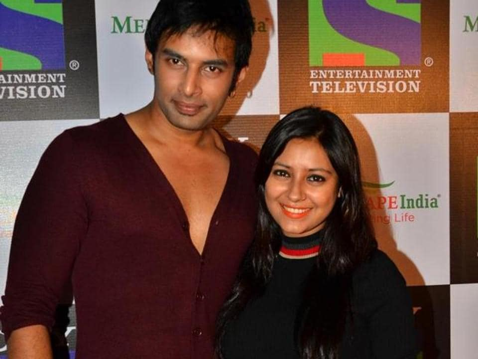 Pratyusha Banerjee's boyfriend Rahul Raj Singh has called Kamya an opportunist and said the short film is just an attempt to make money in the name of a dead person.