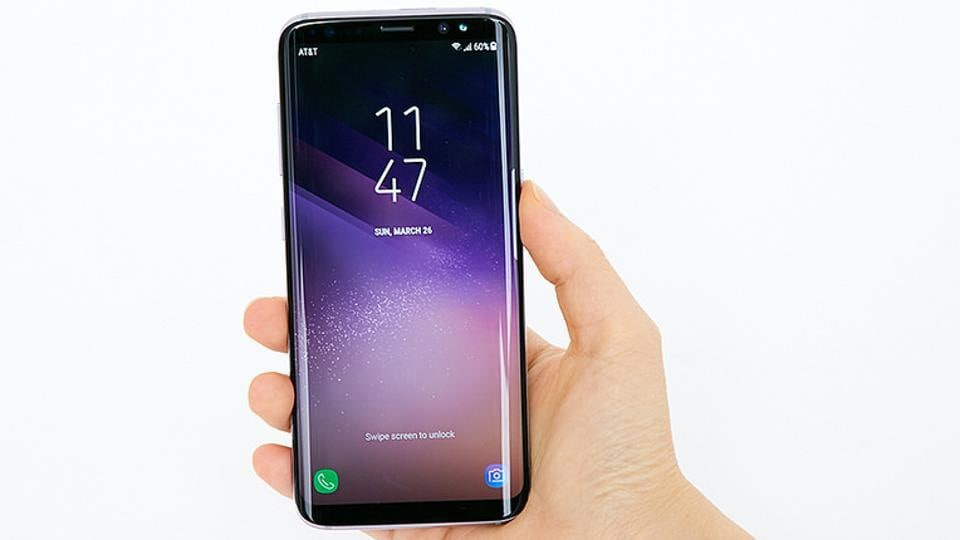 Korean electronics giant Samsung on Wednesday launched its flagship smartphones -- Galaxy S8 and S8+ -- that will be available globally from April 21. The company also launched a new Windows Continuum-like productivity service called DeX and a new edition of the Gear 360 camera that allows users to create their own 360-degree videos.