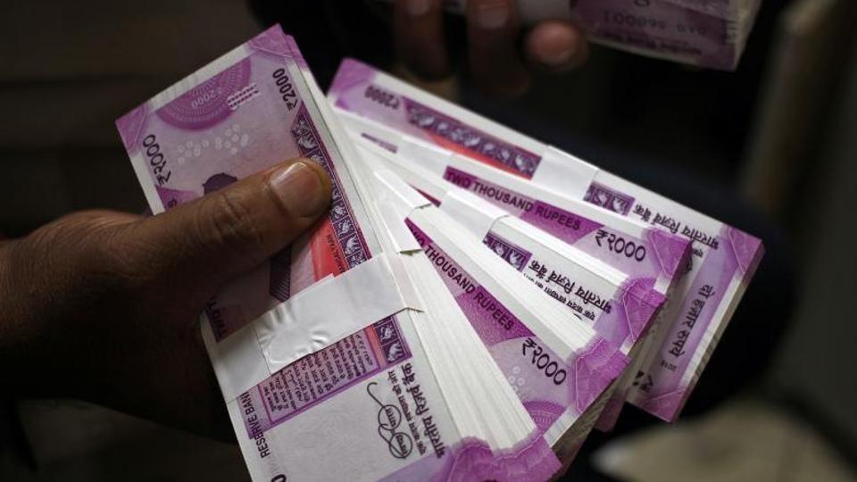 Rupee,dollar,forex market