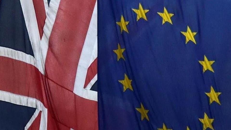 Brexit,EU,bonds