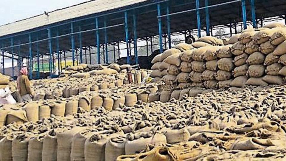 Basmati rice,Rice export,Export