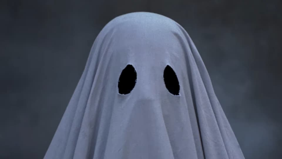 A Ghost Story is scheduled to be released on July 7, 2017, on the same day as Spider-Man: Homecoming.