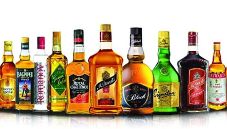 In the city of chief minister Captain Amarinder Singh, not a single trader has expressed desire to run the liquor vends in three zones.
