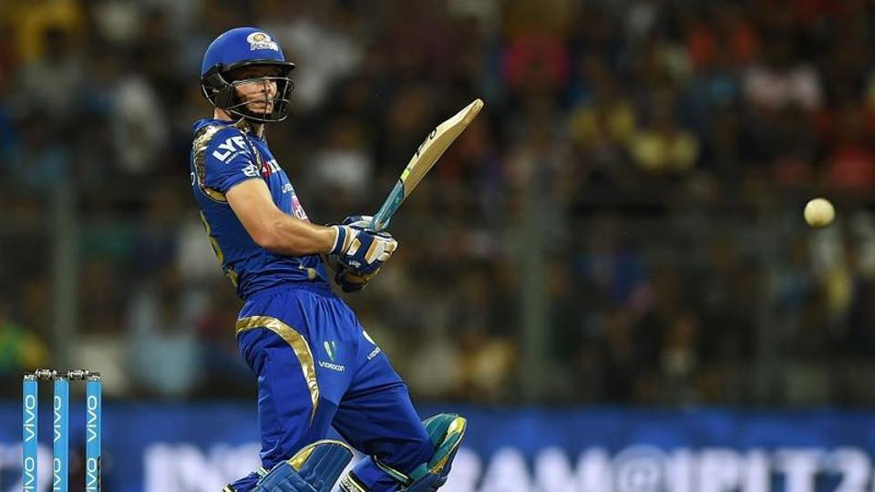 Mumbai Indians Jos Buttler's experience last year wasn't memorable. He managed just 255 runs in 14 matches without a single fifty. But he is a dangerous batsman. (AFP)