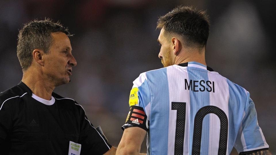 lionel messi,messi,argentina