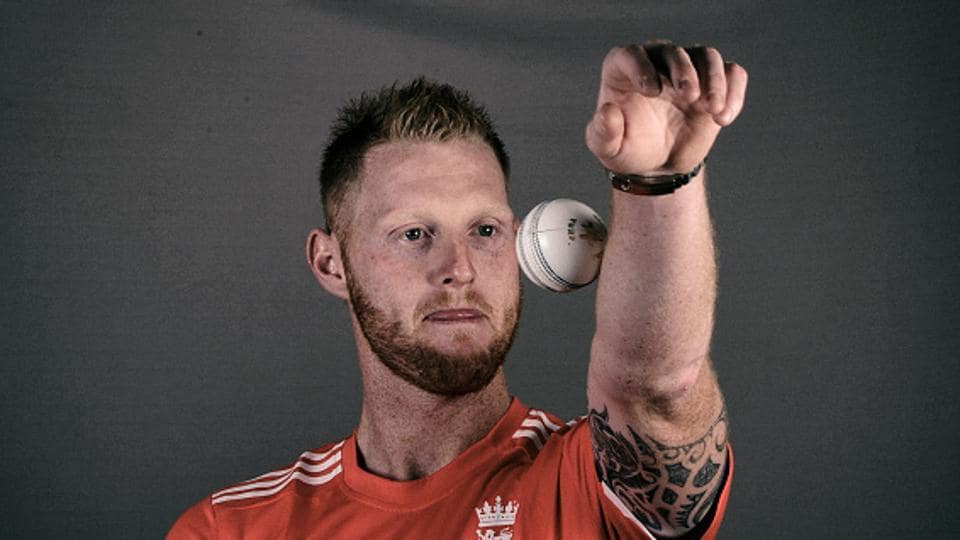 England cricket team all-rounder Ben Stokes was the top pick  in this year's Indian Premier League (IPL) auction, bought by Rising Pune Supergiants for for a whopping Rs. 14.5 crore, which is the highest ever for a foreign player. The fast-bowling all-rounder set a trend at the auction with most teams splurging on pacers. (Getty Images)