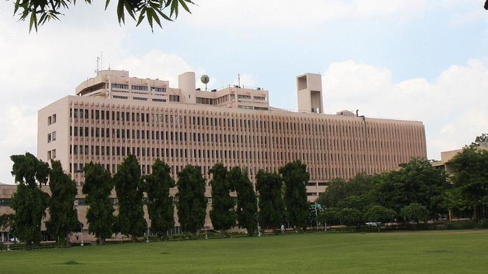 IIT Delhi,IIT student suicide,Student suicide