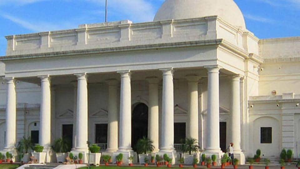 IIT Roorkee has lifted the restrictions at its hostels for girls bringing the rules at par with those for the boys hostels.