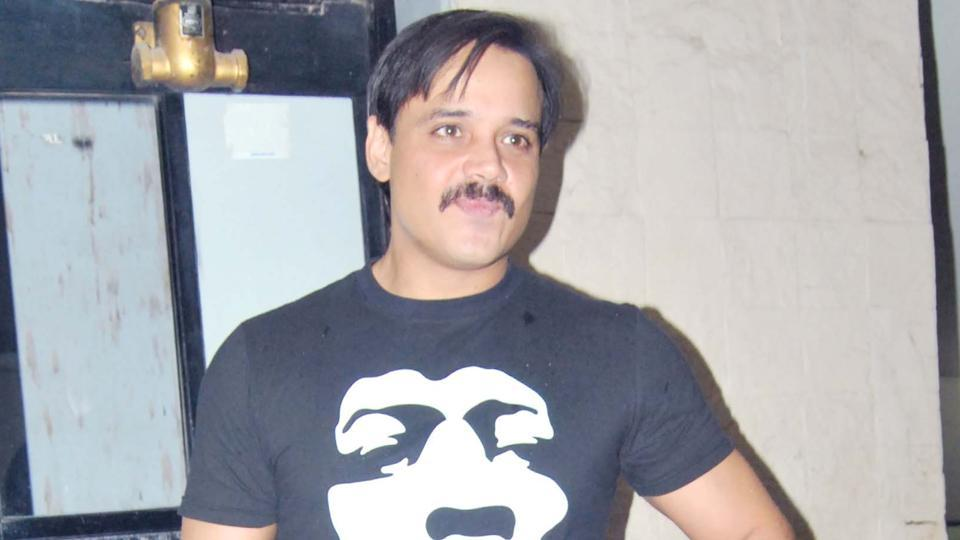 After 15 years of acting, Yash Tonk is glad he has worked with many generations of actors.