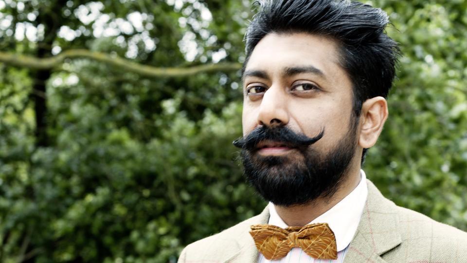 Talvin Singh,music,Anti Social