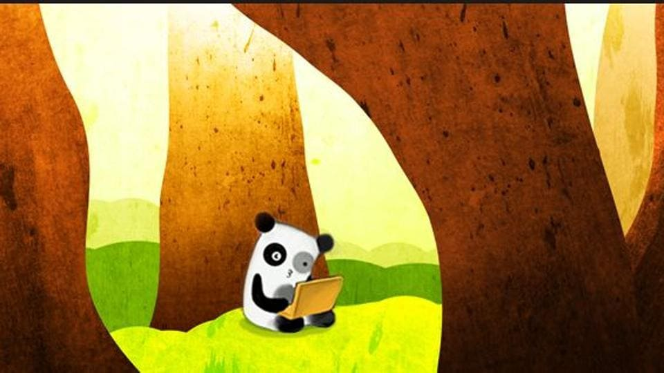 Bored Panda,websites,lifestyle