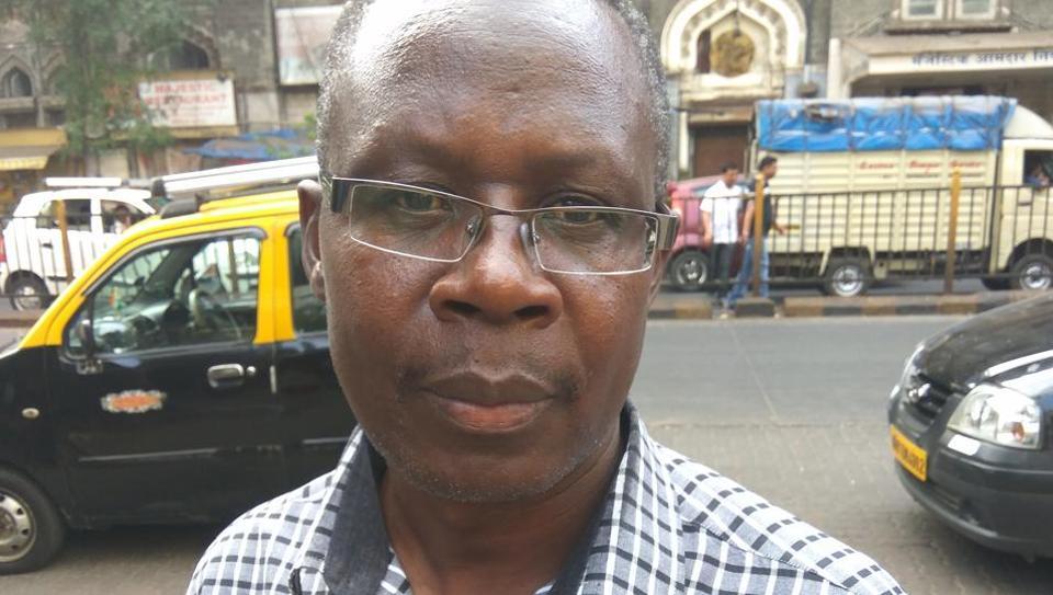 mumbai,mumbai news,attacks on Africans