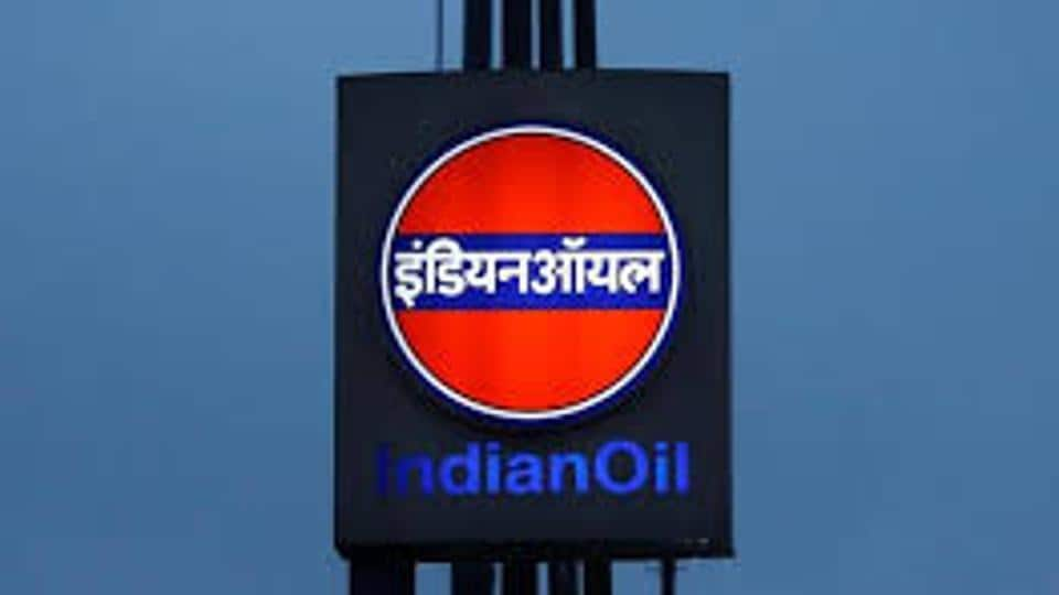 The NGThas asked state oil companies to stop plying BS-I and BS-II oil tankers from transporting petroleum or petroleum products in NCR.