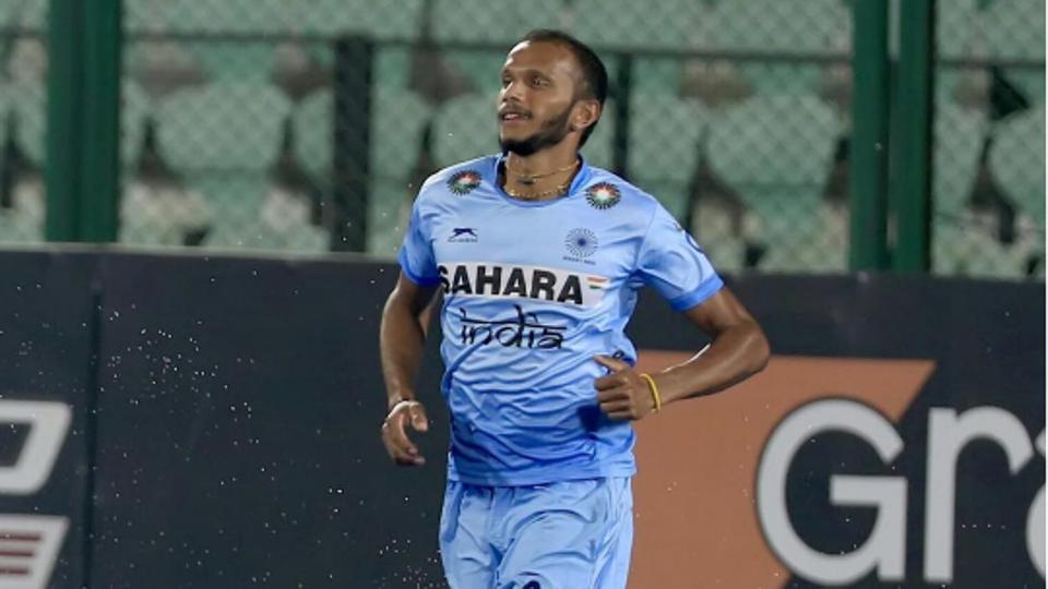 SV Sunil  was the favourite for the award among the national team coaches of Asia, who made the nominations based on performances during 2016.