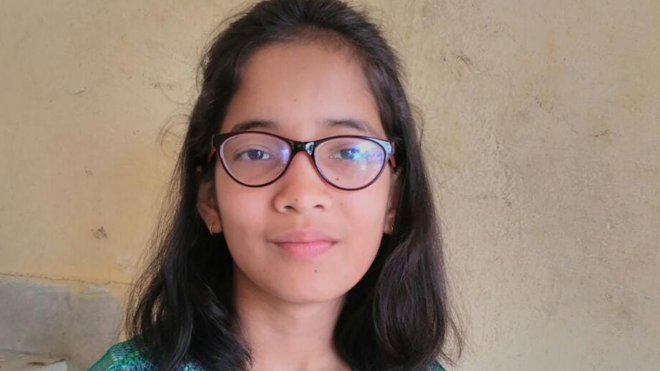 Ridhima Pandey filed a PIL demanding assessment of climate change, inventory of greenhouse gas emissions, and scrutiny of every single case of forest diversion.