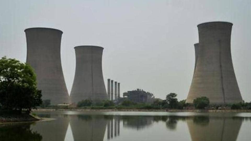 PSPCL,power plants,CAG