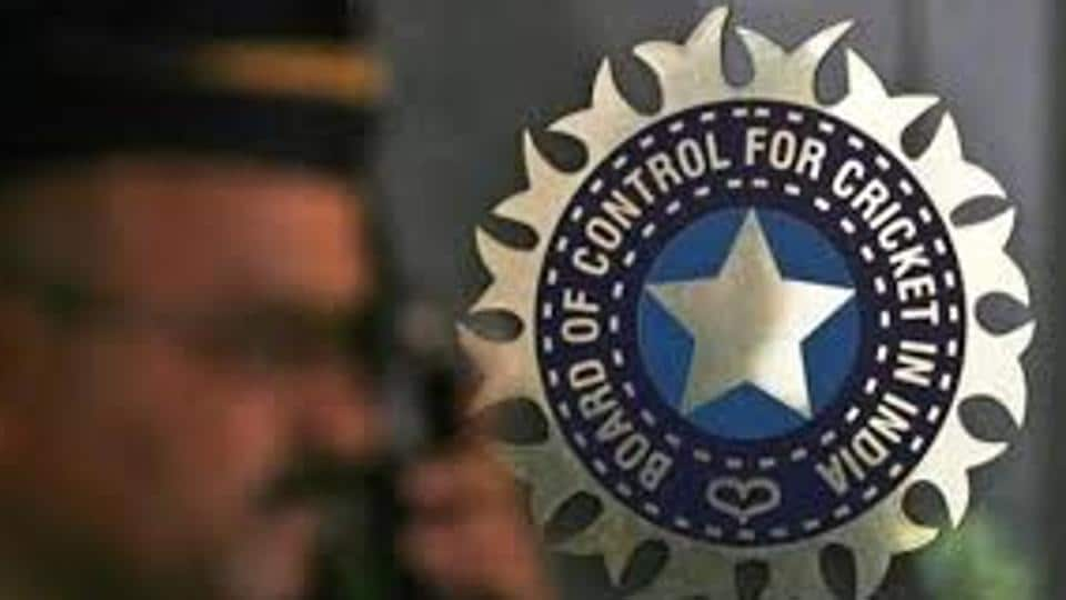 Pakistan Cricket Board chairman Shaharyar Khan said that the PCB is mulling to take a legal action against the Board of Control for Cricket in India (BCCI) for failing to play a scheduled India-Pakistan bilateral series