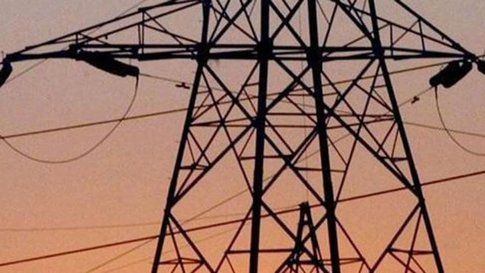 Punjab government,Punjab State Power Corporation Limited,Rs 2600 crore
