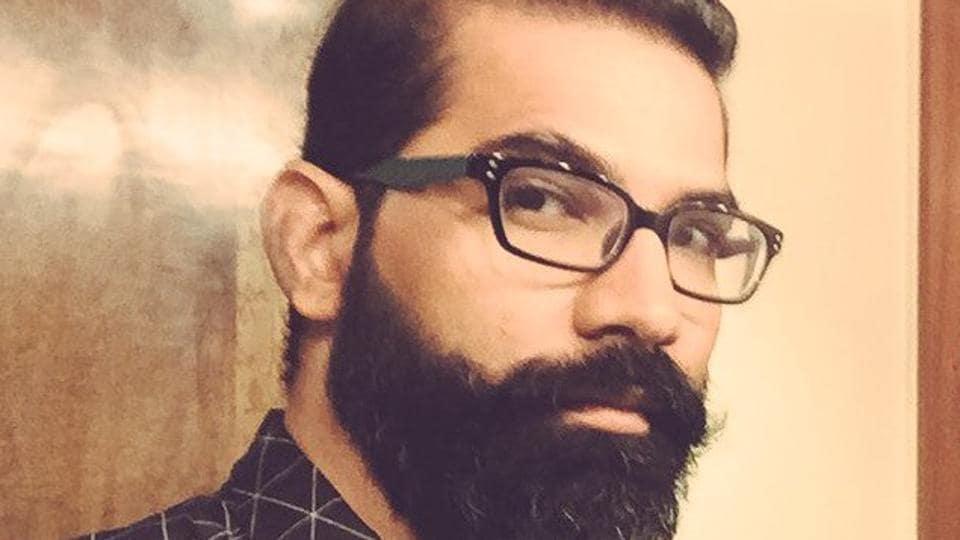 Arunabh Kumar,Sexual harassment case against TVF CEO,TVF CEO Arunabh Kumar
