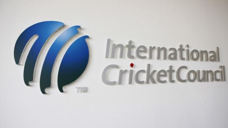International Cricket Council,international olympic committee,olympics