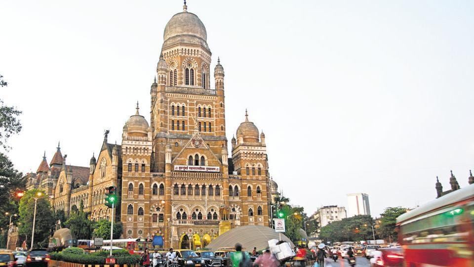 Goods and Services Tax will hit BMC's biggest revenue source, the octroi; the civic body claims the budget cut is to ensure better use of funds.