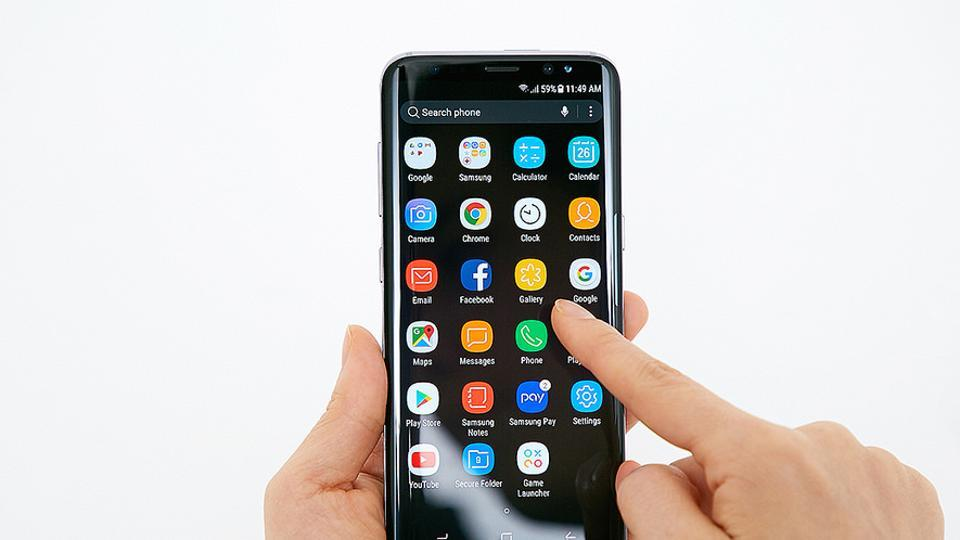 Wednesday saw the launch of Samsung Galaxy S8 and S8+ and the phones come with top unique features that the smartphone industry is seeing for the first time. But the real question is should you buy the Samsung Galaxy S8?