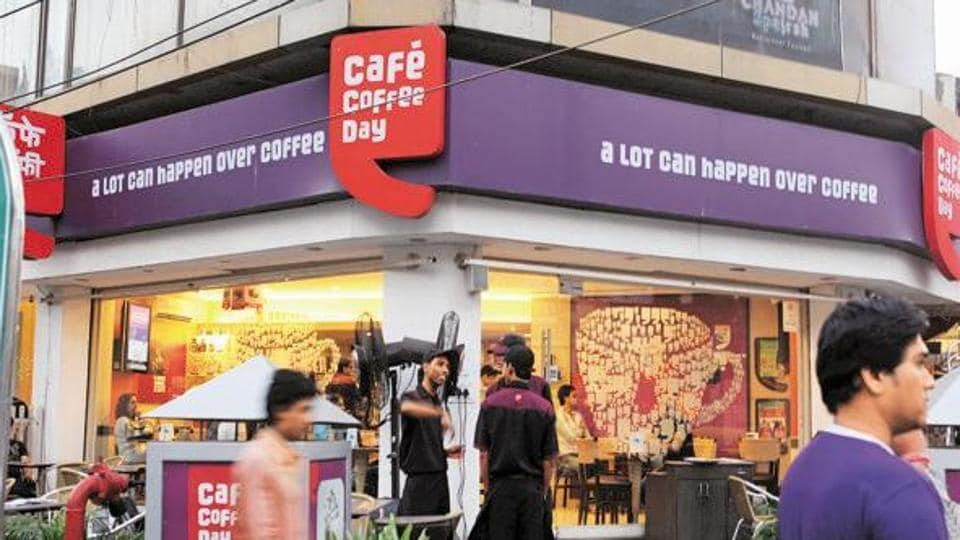 Arpan Verma, a student of National Law University in New Delhi, faces arrest after a complaint from a Café Coffee Day employee that he called her a slut and a bitch.