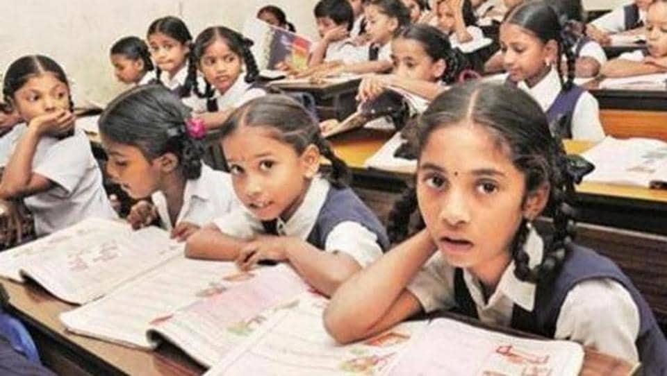 1170,primary schools,single teacher