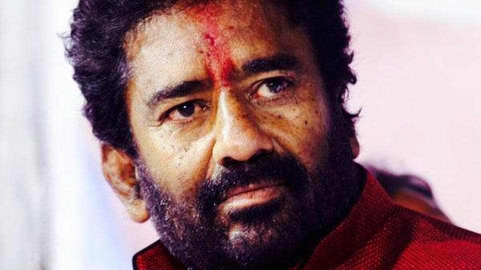State carrier Air India barred Ravindra Gaikwad, a Shiv Sena MP from Osmanabad in Maharashtra, who had assaulted a staffer, from its flights and even cancelled his return ticket to Pune on March 24, 2017.