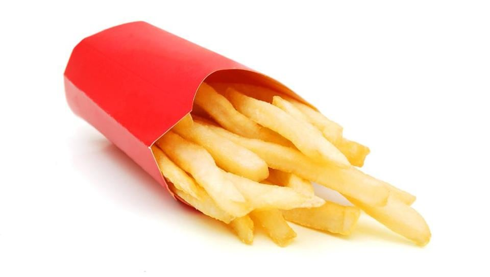 Chemicals,Fast-food wrappers,Hazardous chemicals in food wrappers