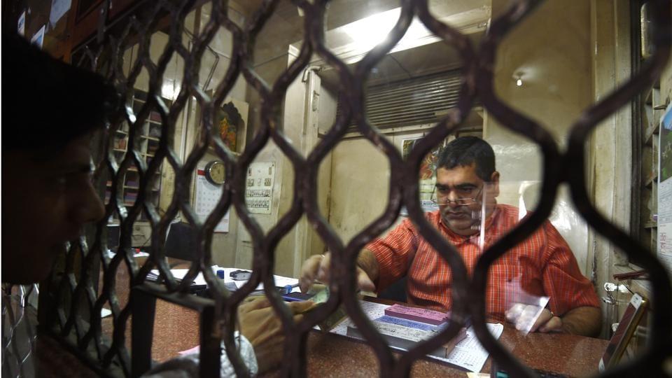 Rishi Kapoor,Regal Theatre,Regal Theatre shuts down