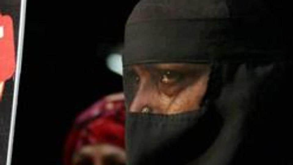 The issue of triple talaq put the BJP-led NDAin a bind with several woman groups fighting for the practice to be banned while others, including Muslim clerics, have opposed the move.