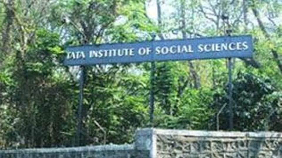 Mumbai news,Tata Institute of Social Sciences,Education